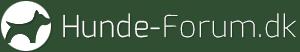 Hunde-forum.dk